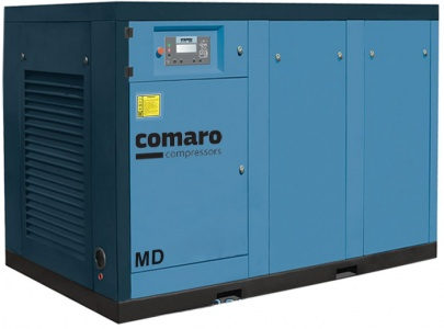 Comaro MD NEW 110 I/08