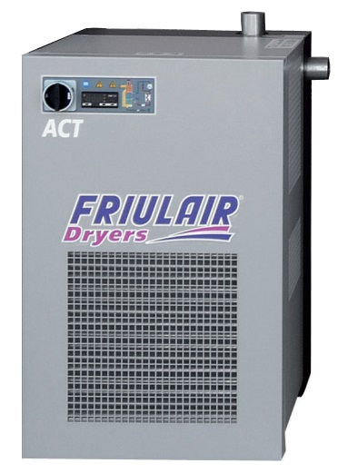 Friulair ACT 600
