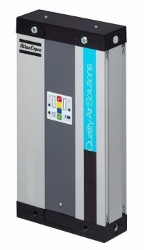 Atlas Copco CD 2+