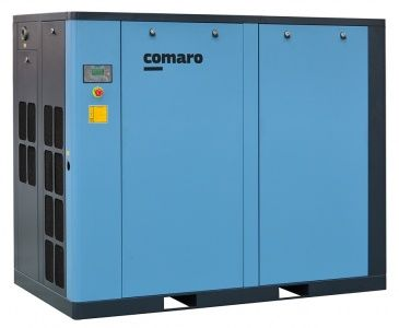 Comaro MD NEW 90 I