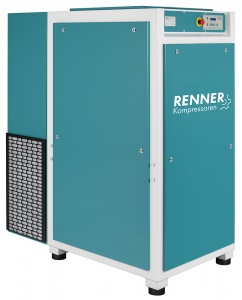 Renner RSF-PRO 5.5-10