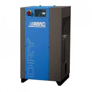 Abac DRY 210