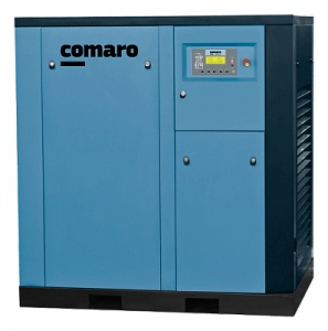 Comaro MD NEW 90/10