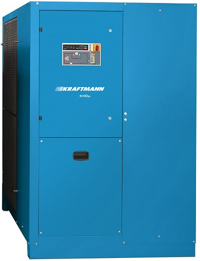 Kraftmann KHDp VS/WC 4416