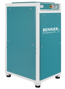 Renner RS-PRO 3.0-7.5