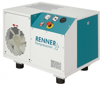 Renner RS-B 3.0\10